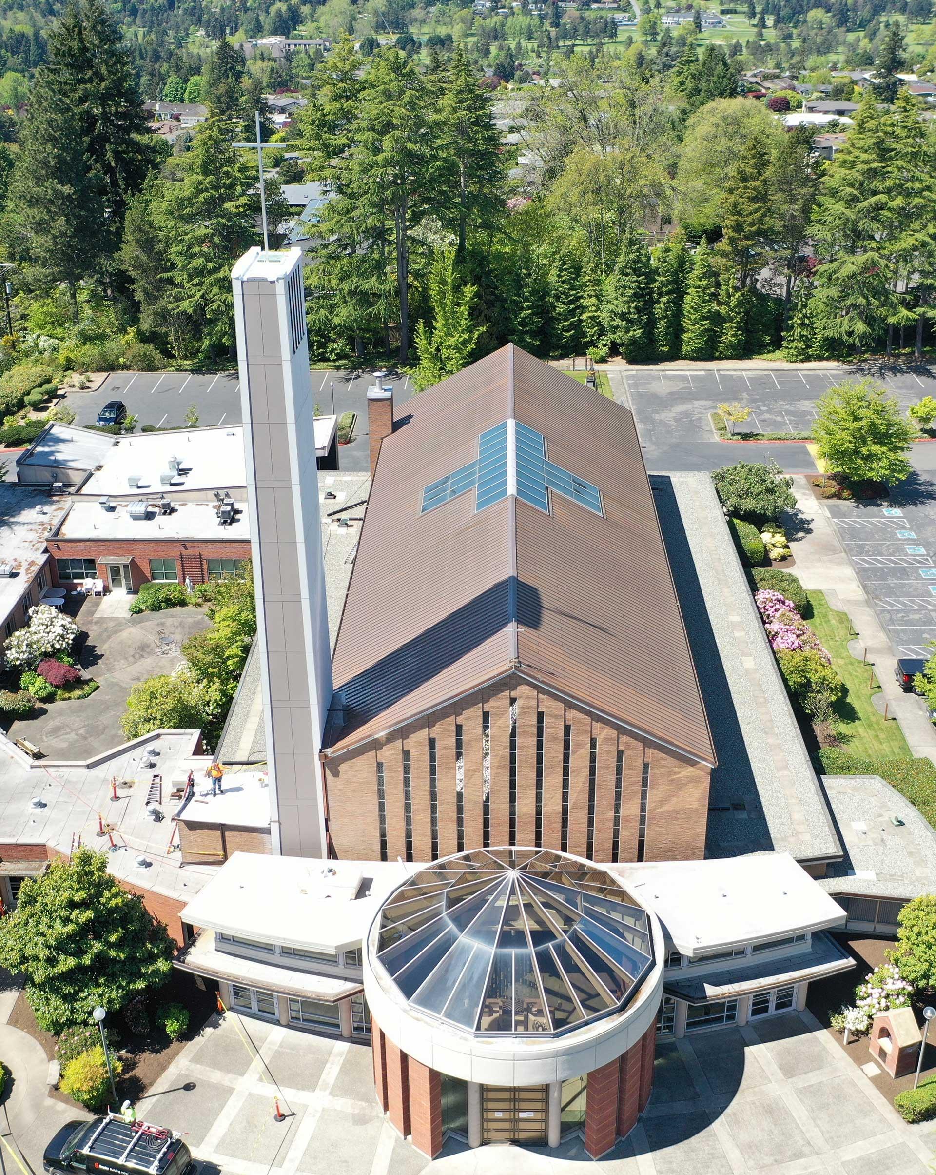https://www.goudycc.com/wp-content/uploads/2020/12/sacred-heart-church-1.jpg