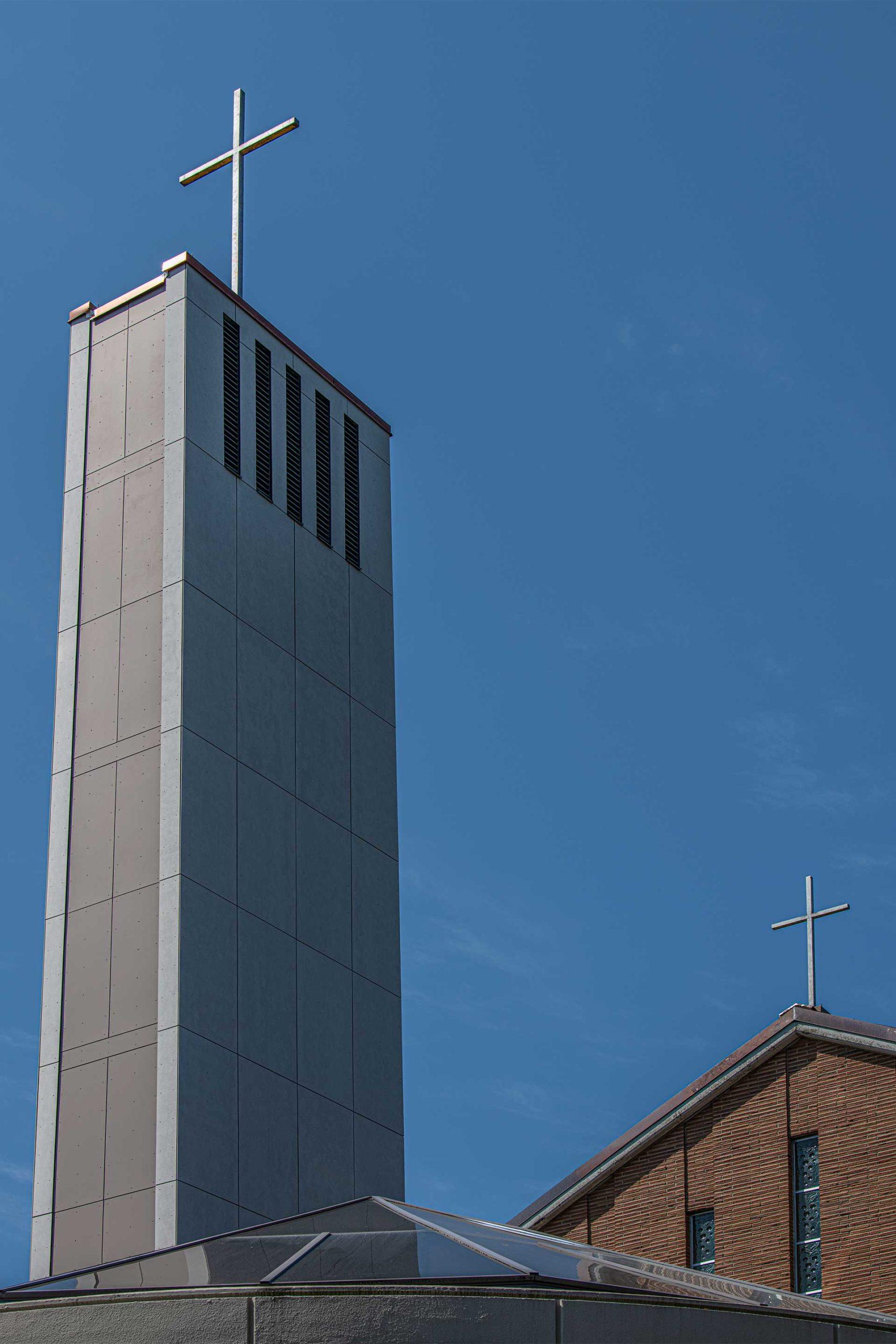 https://www.goudycc.com/wp-content/uploads/2020/12/sacred-heart-church-11-scaled.jpg