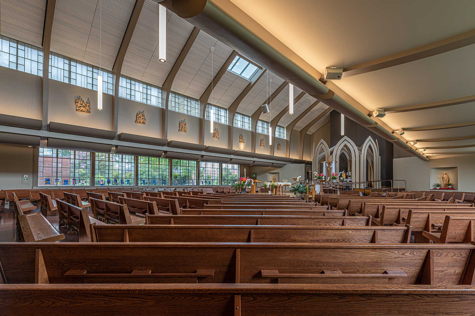 https://www.goudycc.com/wp-content/uploads/2020/12/sacred-heart-church-3.jpg