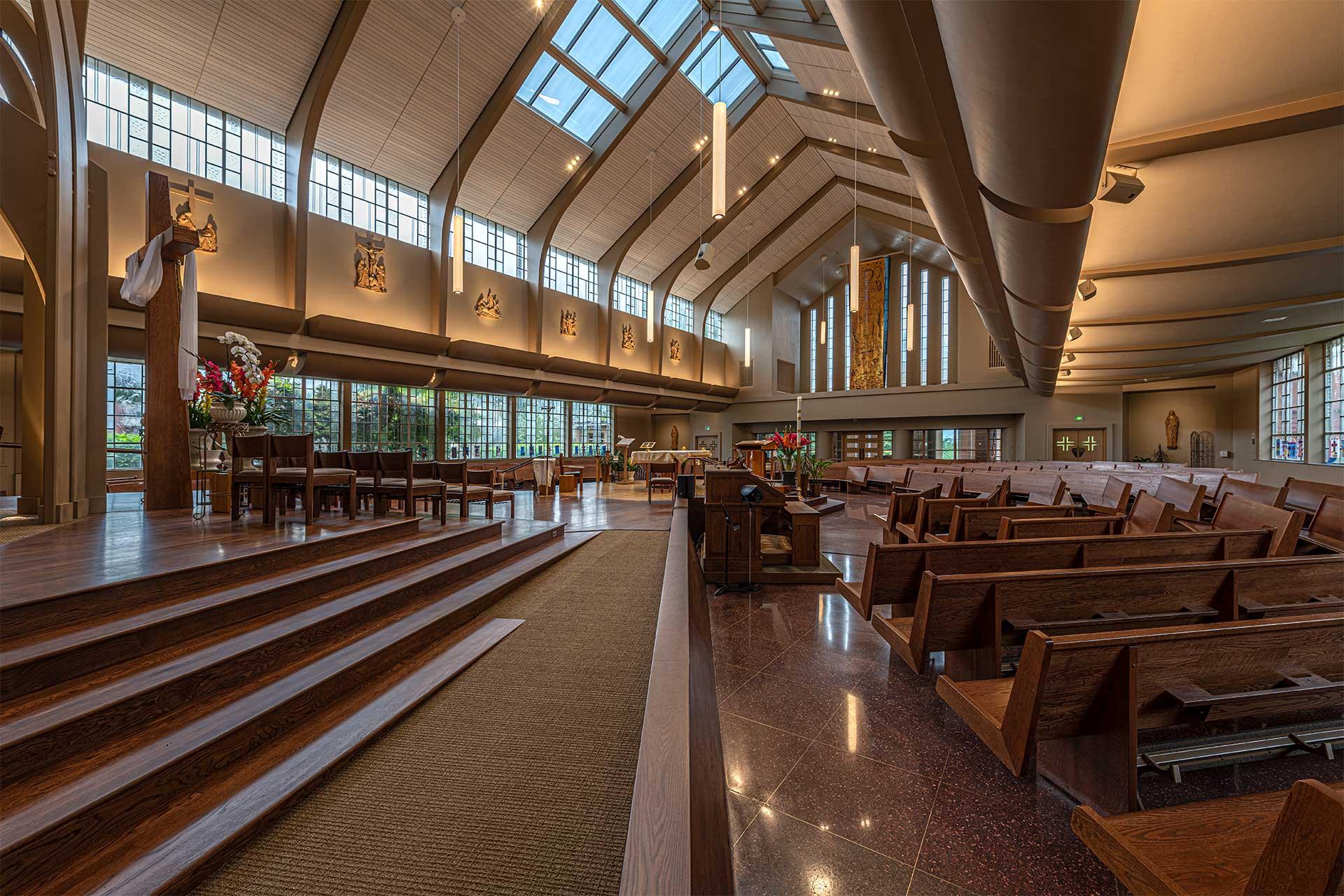 https://www.goudycc.com/wp-content/uploads/2020/12/sacred-heart-church-5.jpg