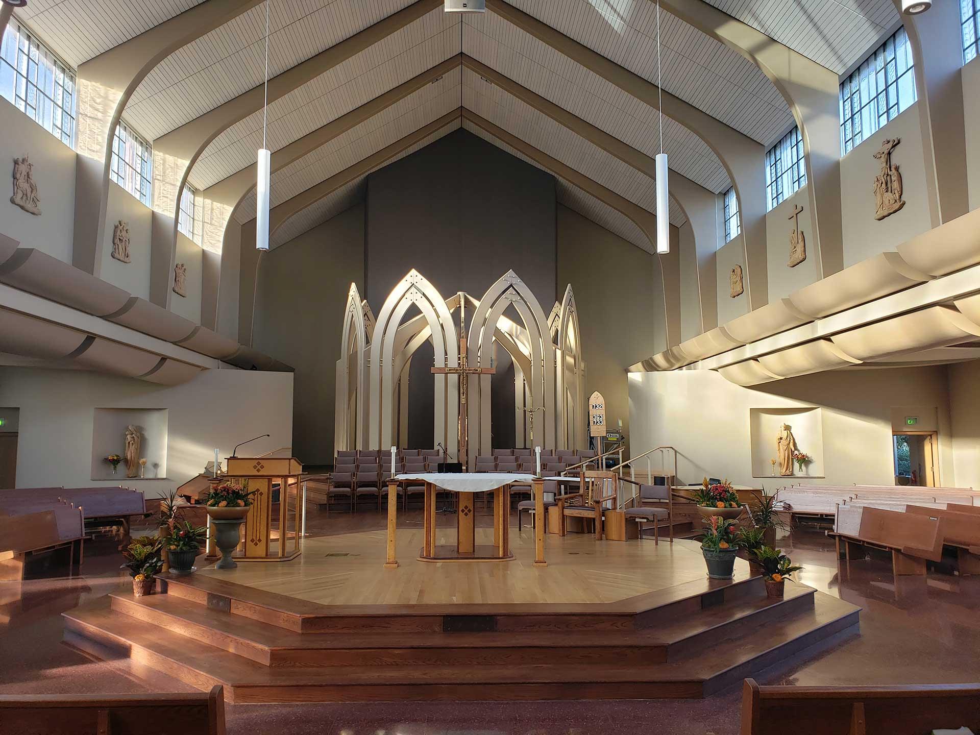 https://www.goudycc.com/wp-content/uploads/2020/12/sacred-heart-church-6.jpg