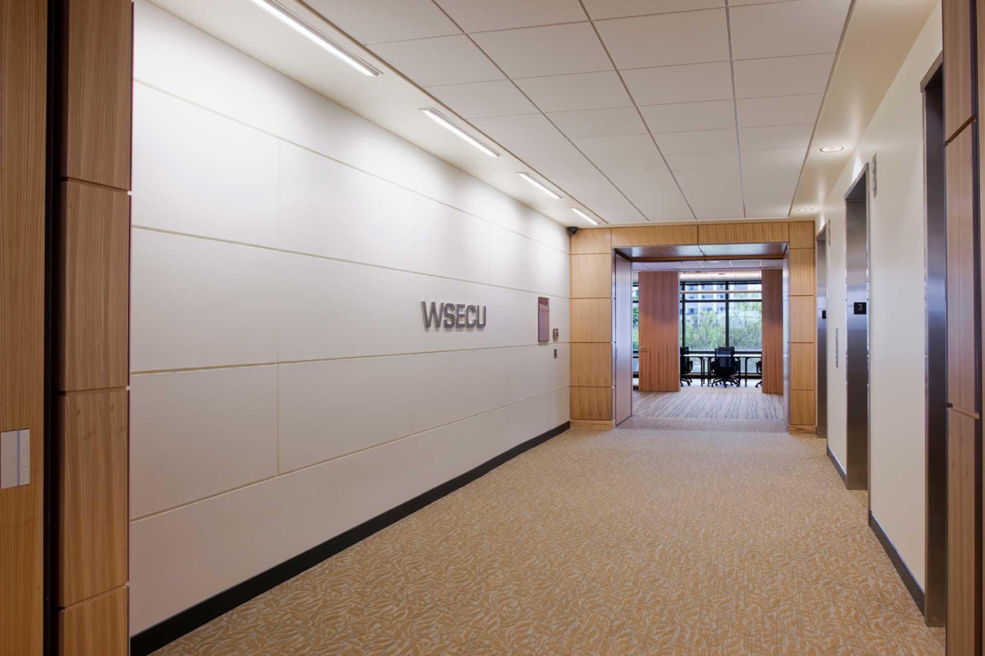 https://www.goudycc.com/wp-content/uploads/2020/12/wsecu-headquarters-8.jpg